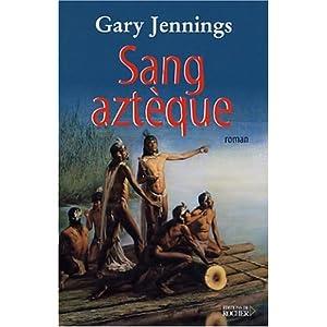 Sang azt�que par Jennings