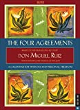Four Agreements, The: A calendar for Wisdom and Personal Freedom: 2011 Engagement Calendar (0789321165) by Ruiz, Don Miguel