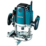 Makita 240V 1/2-inch Plunge Router
