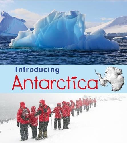 introducing-antarctica-introducing-continents