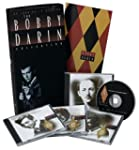 Bobby Darin Collection