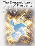 img - for The Dynamic Laws of Prosperity AND Giving Makes You Rich - Special Edition book / textbook / text book