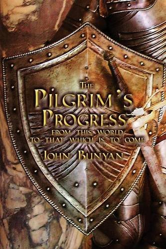 Download The Pilgrim's Progress: Both Parts and with Original Illustrations
