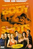 Body Shots [DVD] [2000]