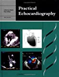 img - for Practical Echocardiography book / textbook / text book