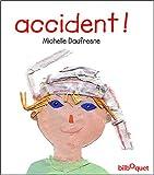 Accident !