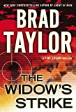 The Widow's Strike: A Pike Logan Thriller
