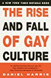 The Rise and Fall of Gay Culture