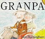 Granpa /