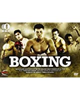 Boxing (6 Disc) [DVD]
