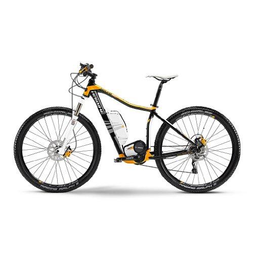 haibike erfahrungsberichte ersatzteile zu dem fahrrad. Black Bedroom Furniture Sets. Home Design Ideas