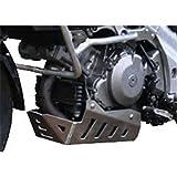 Sabot moteur bihr