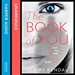 The Book of You | Claire Kendal