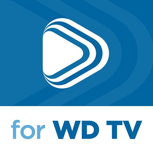 wd-tv-live-media-center