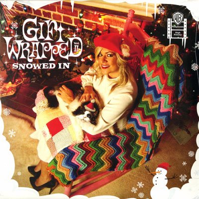 Oasis - Gift Wrapped, Vol. II: Snowed In - Zortam Music