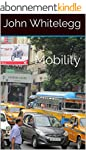 Mobility: A New Urban Design and Tran...