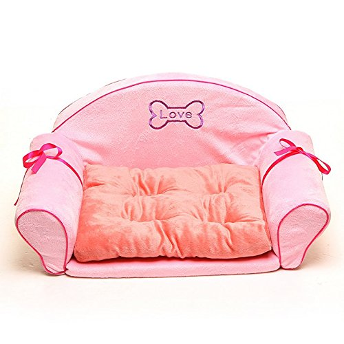 Luxury Cat Beds 6972 front
