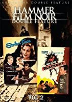 Hammer Film Noir 2 [Import USA Zone 1]