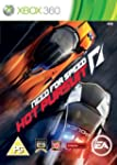 Need For Speed: Hot Pursuit (Xbox 360...