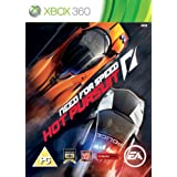 Need For Speed: Hot Pursuit (Xbox 360)by Electronic Arts