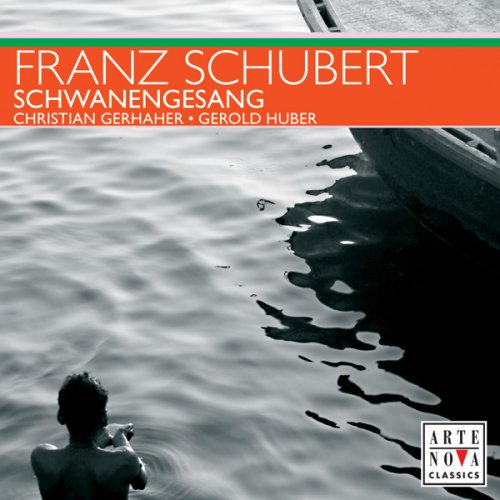 Lieder de Schubert - Page 4 5145VYW4PNL