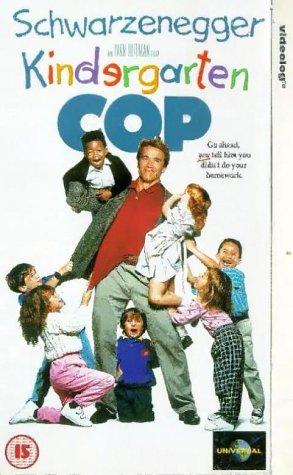 kindergarten-cop-vhs-1991