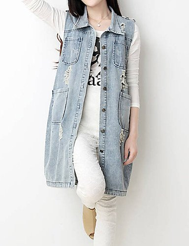 jyzb-womens-lapel-vintage-big-pockets-maxmara-hole-denim-vest-jacket-blue-4xl-blue-4xl