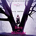 Born at Midnight: Shadow Falls, Book 1 Audiobook by C. C. Hunter Narrated by Katie Schorr