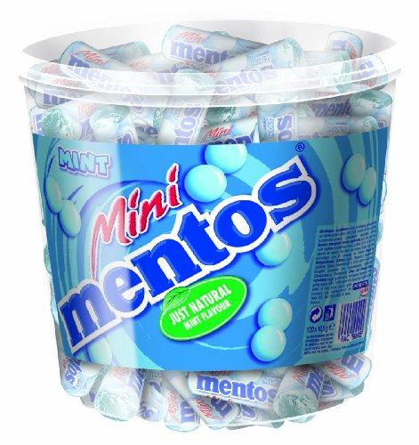 mini-mentos-mint-lata-1er-pack-120-x-105-g