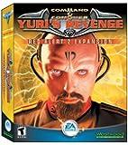 Command & Conquer Red Alert 2 Expansion: Yuri's Revenge - PC