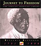 Benjamin Banneker (Journey to Freedom: The African American Library)