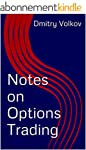 Notes on Options Trading (English Edi...