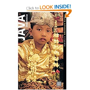 Bali (Periplus Adveture Guides) Periplus Editors and Periplus Adventure Guide