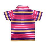 IPG MEGACORP Kids T-Shirts