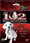 101 Dalmatians (Bilingual)