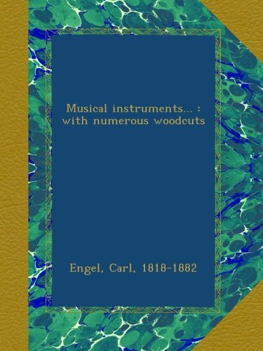 musical-instruments-with-numerous-woodcuts