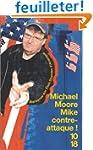 Mike contre-attaque ! : Bienvenue aux...