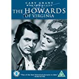 The Howards of Virginia [UK Import]