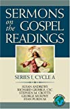 img - for Sermons On The Gospel Readings book / textbook / text book