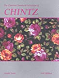 Chintz (3rd Edition): The Charlton Standard Catalogue (0889682283) by Scott, Susan