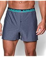UA Men's Original Series Boxer Shorts