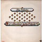 A MILLION VACATIONS LP (VINYL) UK CAPITOL 1979