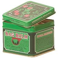Dairy Association BB8 Bag Balm Lotion-8OZ BAG BALM OINTMENT