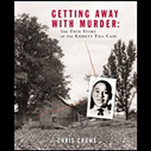 Getting Away With Murder | [Chris Crowe]