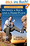 Between a Rock and a Hard Place: The...