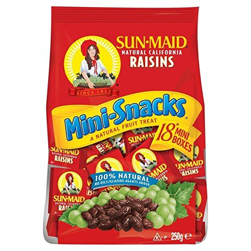 sun-madchen-mini-snacks-rosinen-18-x-14g
