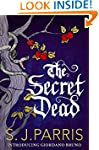 The Secret Dead: A Novella (Kindle Si...