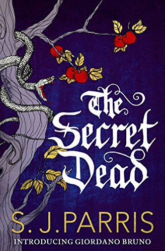 The Secret Dead A Novella Kindle Single