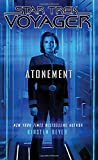 Star Trek: Voyager: Atonement