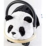 Prince Lionheart Wheely Panda Ride On, Small